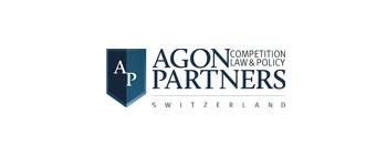 AGON PARTNERS LEGAL AG